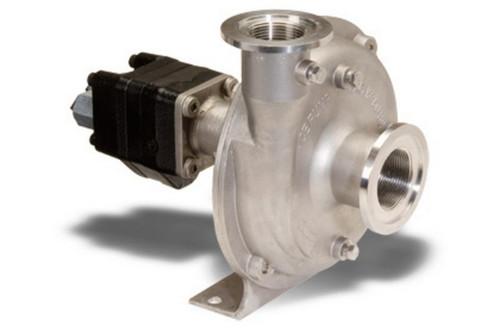 Ace FMC-150FS-HYD-206 Centrifugal Pump   FMC150FSHYD206