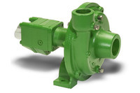 Ace FMC-150SP-HYD-206 Centrifugal Pump | FMC150SPHYD206
