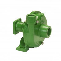 Ace FMC-150F-HYD-LM Centrifugal Pump (Less Motor) | FMC150FHYDLM