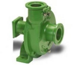 Ace FMC-200-HYD-210 Centrifugal Pump | FMC200HYD210