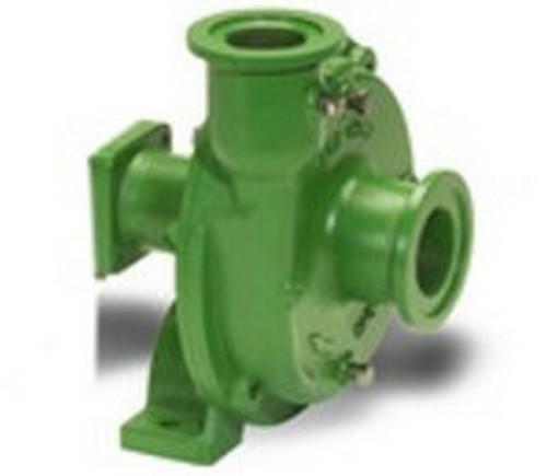 Ace FMC-200-HYD-304 Centrifugal Pump   FMC200HYD304