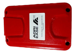 Workhorse 8 Gallon Replacement Battery | 90.709.117