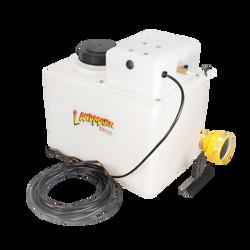 Smucker 16 Gallon Single-drop Foam Marker | LM16VL-SF (LM16VL-SF)