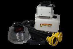 Smucker 6 Gallon Dual-drop LandMark Foam Marker   LM0600