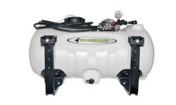 Workhorse 40 Gallon UTV Sprayer | UTV45BLHM