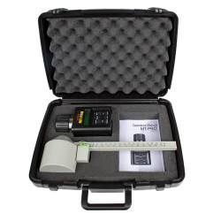 AgraTronix Portable MT-Pro Grain Kit | 09110