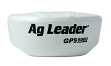Ag Leader GPS 6000 System | 4100980