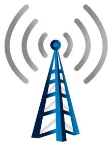 Ag Leader RTK Unlock - SBAS to RTK Unlock | 4100991-02