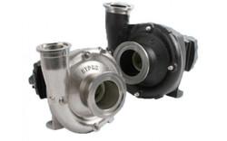 Hypro 220 x 220 Lifeguard Cast Pump 13 HYD GPM | 9306C-HM1C-BU