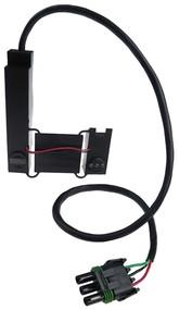 "Sensor-1 12"" Lead High Rate Population Planter Sensor | HRPS12-WP"