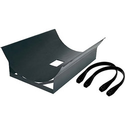 Ace Roto Mold Cradle for 200 Gallon Elliptical Tank | HE0200-C