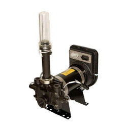 Raven Industries SideKick Pro Injection Pump | 063-0173-558