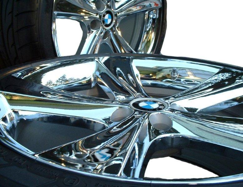 chromewheel.jpg