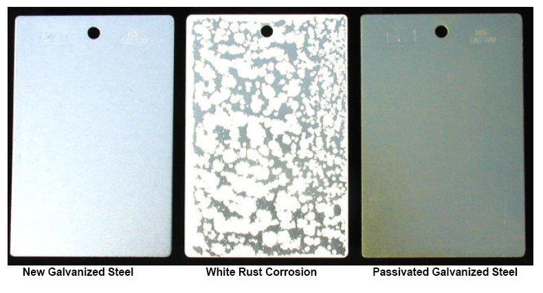 white-rust-corrosion.jpg
