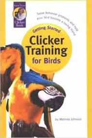 Cover of the book: Clicker Fun Kit