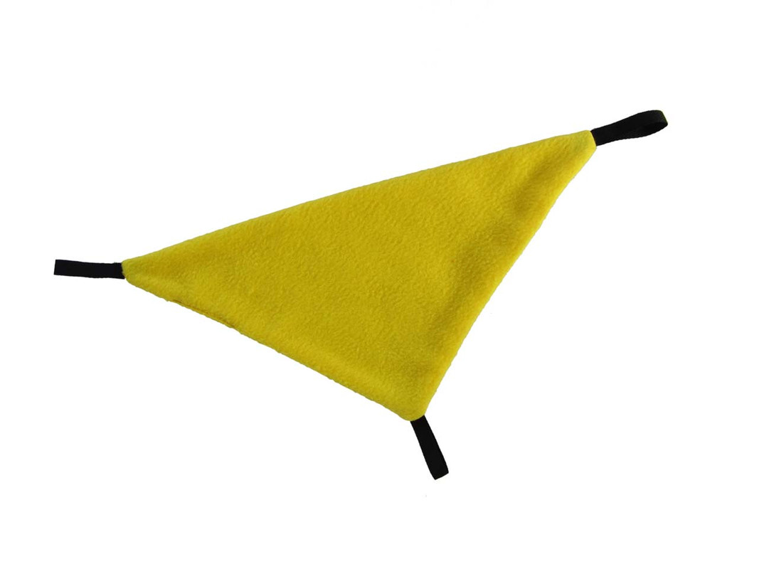 Triangle Hammock - Small