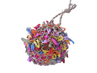 Super Shredder Ball - Large