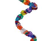Rainbow Helix