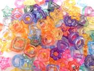 Fancy Ring Beads