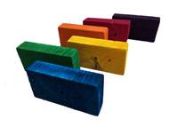 Pine Bricks