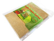 Forage Box Feeder Refill Sleeves - Pack of 5