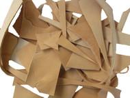 Scrap Leather Pieces