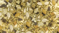 Passwell's Fruit and Nut Mix