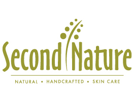 SecondNature