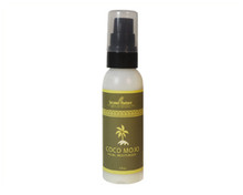 Coco Mojo Facial Lotion