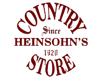 Heinsohns Country Store