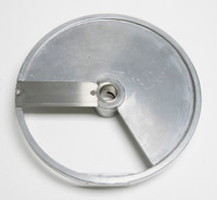 American Eagle Food Machinery 14mm Vegetable Slicing Disc, AE-VC30/SL14