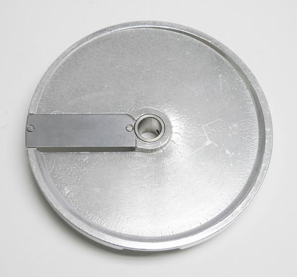 American Eagle Food Machinery 10mm Machine Top Plate, AE-VC30/T10