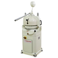 American Eagle Food Machinery 30 Part Commercial Dough Divider & Rounder, 220V/1Ph, AE-DDE30R