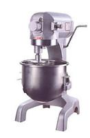 AE-20 20 Quart Gear Driven Planetary Mixer No Guard 115V/60Hz/1Ph - 1st Generation Mixer
