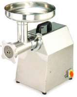 AE-G22S  1.5HP Meat Grinder DISCONTINUED