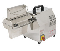AE-TS12 1HP Electric Meat Tenderizer Kit REFURBISHED