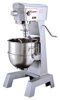 AE-31 Commercial 30 Quart Planetary Mixer