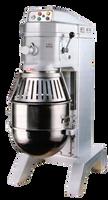 AE-60N4A 220V/3Phase 60Qt Planetary Mixer w/Guard w/Power Lift REFURBISHED