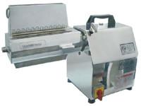 AE-T12 Stainless Steel 1HP Meat Tenderizer Kit 115V/60Hz/1Ph (1st Generation)