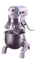 AE-20A 20 Quart Gear Driven Planetary Mixer With Guard 115V/60Hz/1Ph - 1st Generation Mixer