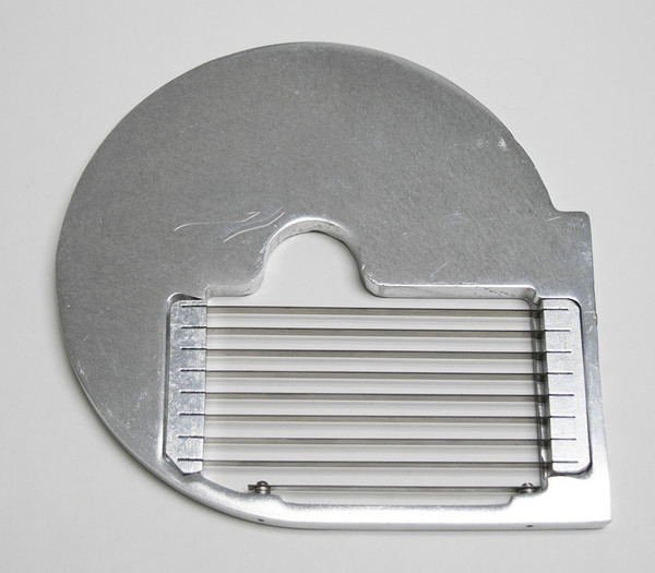 American Eagle Food Machinery 8x8mm Machine French Fry Plate, AE-VC30/B8