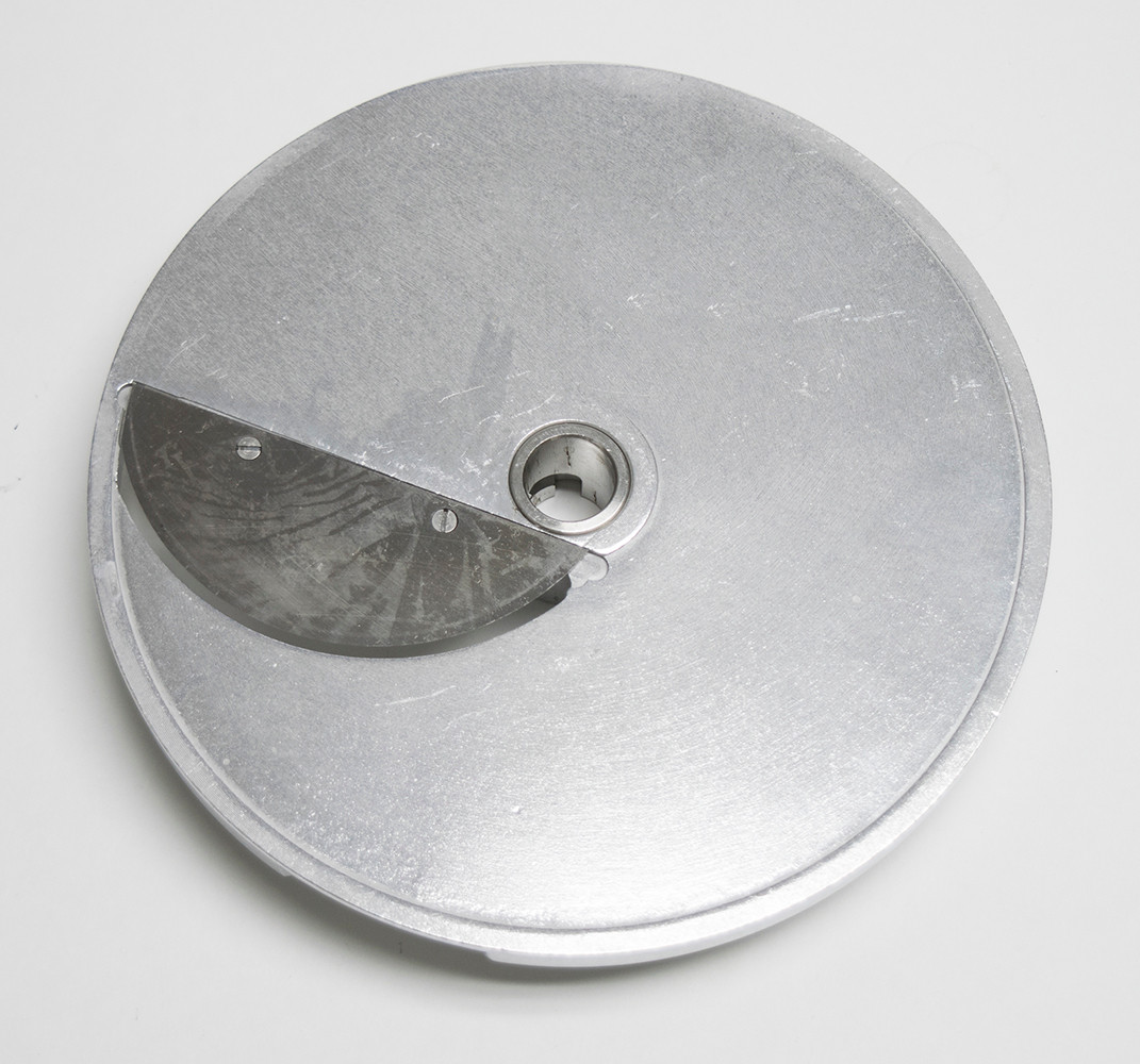 American Eagle Food Machinery 1mm Machine Vegetable Shaving Disc, AE-VC30/E1
