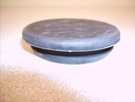 Datsun 510 Sedan Rubber Floor & Body Plug For 48MM Hole Under Gas Tank 77700-89900