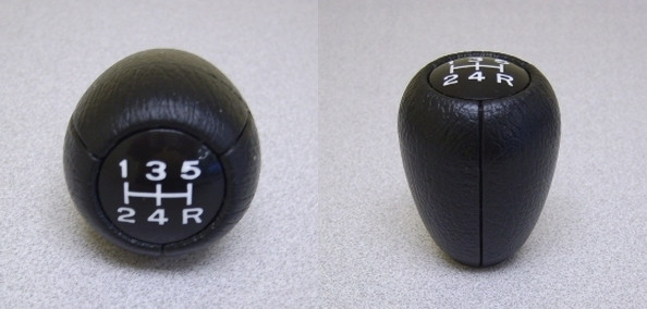 32865-15L00