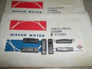 C2609-P9501