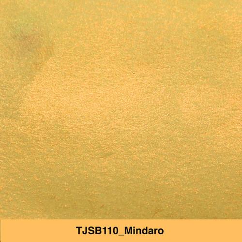 TJSB110 Mindaro Shimmering Bliss