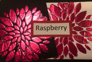 Technique Junkies Heat Transfer Foil Raspberry
