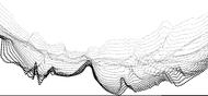 S862 Particle Flow