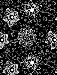 Bandanna Background