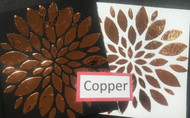 Copper Heat Transfer Foil